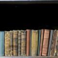 Книги - Book