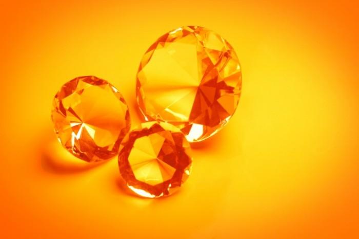 istock 000008382927medium 700x465 Камни   Stones