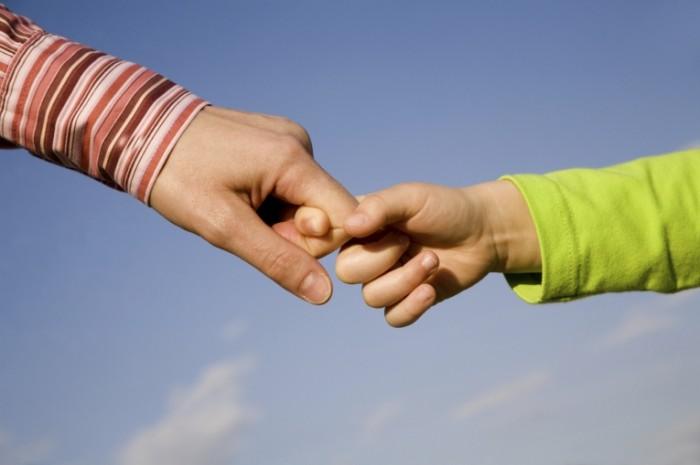 istock 000009203307medium 700x465 Рукопожатие   Handshake