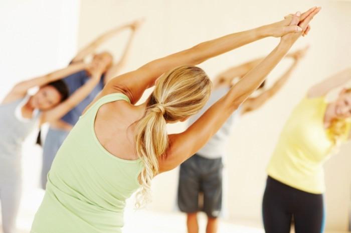 istock 000017660109large 8500 2400x1600 700x466 Фитнес тренировка    Fitness training