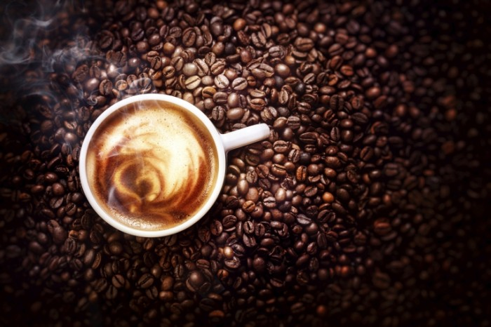 istock 000019749073xlarge 700x466 Кофе   Coffee