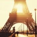 Эйфелева башня - Eiffel Tower