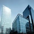 Небоскреб - Skyscraper