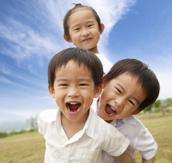 n childsurvey a 20150718 700x663 Дети азиаты   Children Asians