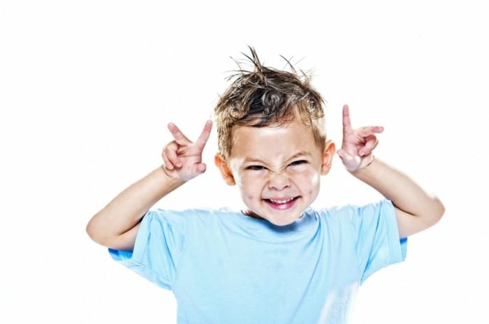 toddlercalmphoto2 700x464 Веселый мальчик   Happy boy