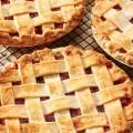 Пирог - Pie