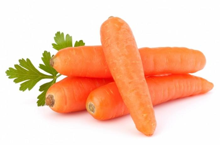 5365 700x463 Морковь   Carrot