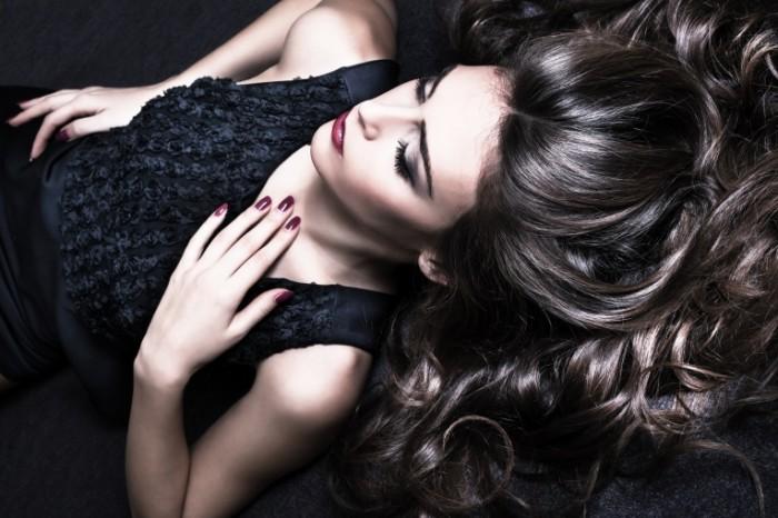 Dollarphotoclub 48214985 1 700x466 Красивые волосы   Beautiful hair