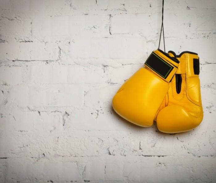 Dollarphotoclub 51151064 1024x865 700x591 Боксерские перчатки   Boxing gloves