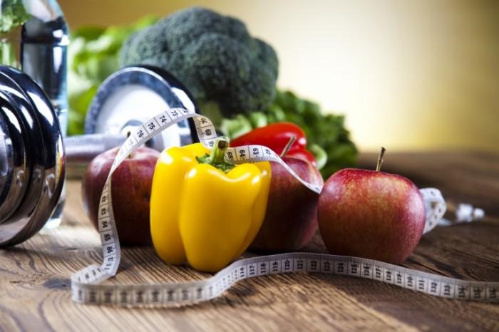 Dollarphotoclub 57588069 700x466 Здоровое питание   Healthy eating