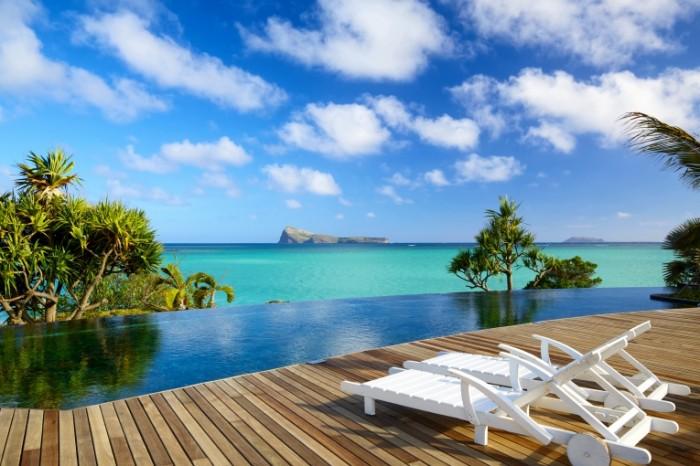Dollarphotoclub 58173106 700x466 Красивый пляж   Beautiful beach