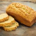 Пшеничный хлеб - Wheat bread