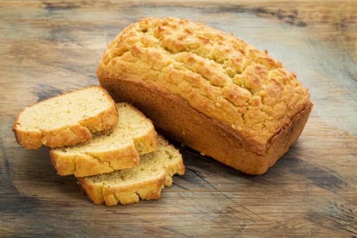 Dollarphotoclub 63100901 700x466 Пшеничный хлеб   Wheat bread