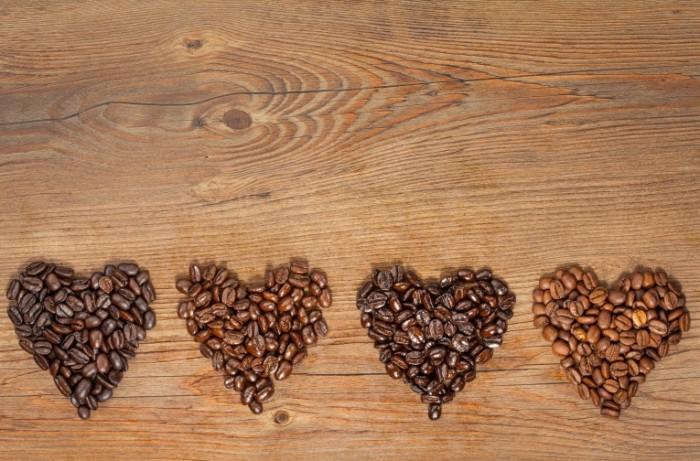 Dollarphotoclub 68189159 700x461 Кофе в зернах   Coffee beans