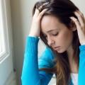 Усталость - Fatigue