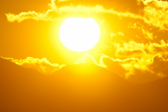 dollarphotoclub 33418600 700x468 Солнечное сияние   Sun shine