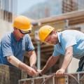 Строители - Builders