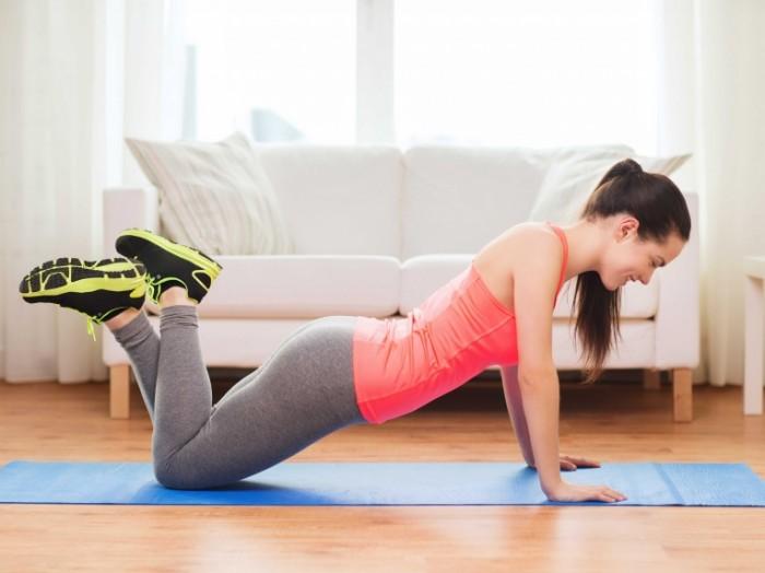 image 700x524 Фитнес   Fitness