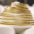 Блины - Pancakes