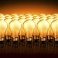 Лампы - Lamps