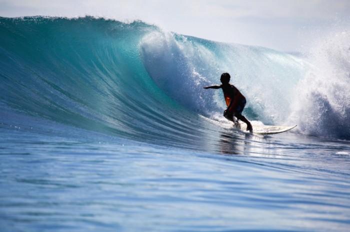 istock 000003492457medium1 700x463 Серфинг   Surfing