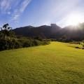 Солнечная долина - Sunny Valley