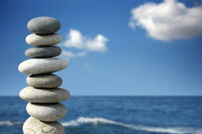 istock 000005492651large 700x465 Морские камни   Sea stones