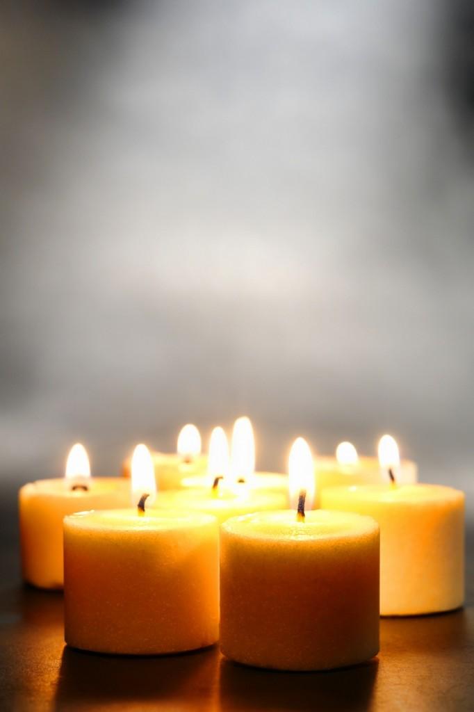 shutterstock 111891161 682x1024 Свечи   Candles
