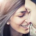 Влюбленная пара - Couple in love