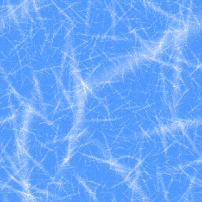 shutterstock 2299545 700x700 Фон потресканный лед   Background cracked ice