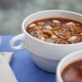 Суп - Soup