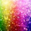 Яркий абстрактный фон - Bright abstract background