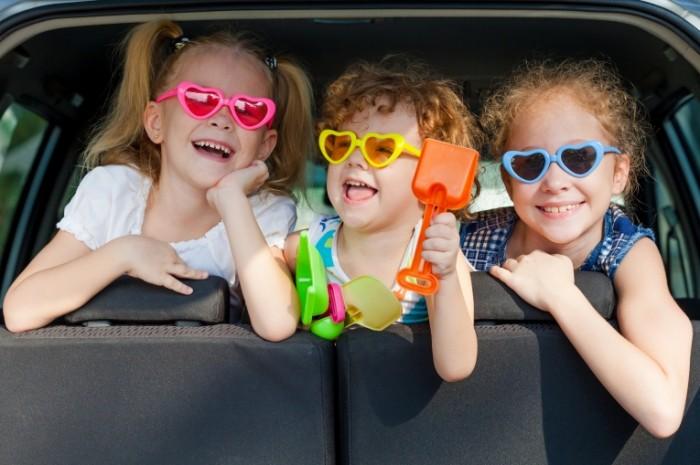 Dollarphotoclub 57631782 700x465 Веселые дети в очках   Funny kids with glasses