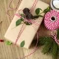 Рождественский декор - Christmas decorations