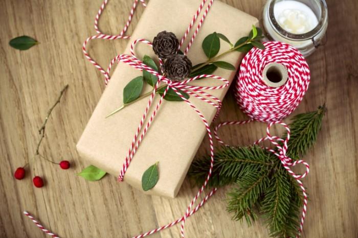 Dollarphotoclub 59484192 700x466 Рождественский декор   Christmas decorations