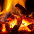 Костер - Bonfire