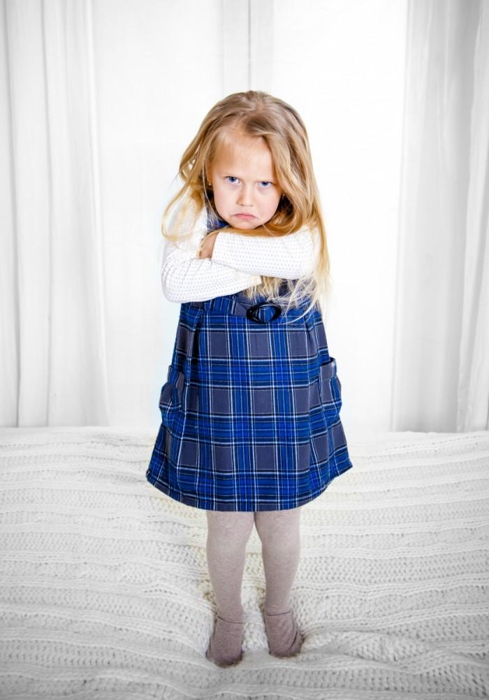 Dollarphotoclub 618268162 700x1001 Маленькая девочка   Little girl