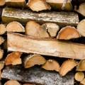 Дрова - Firewood