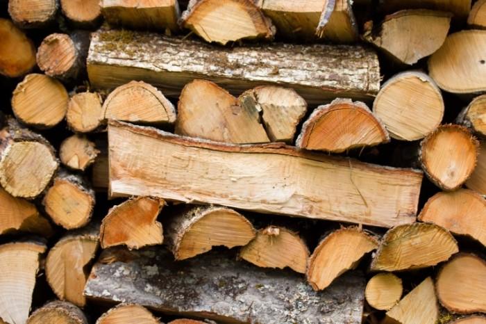 Dollarphotoclub 63255726 700x466 Дрова   Firewood