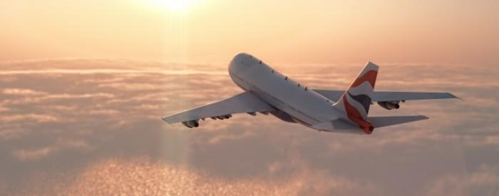 Dollarphotoclub 636998891 700x275 Самолет   Aircraft