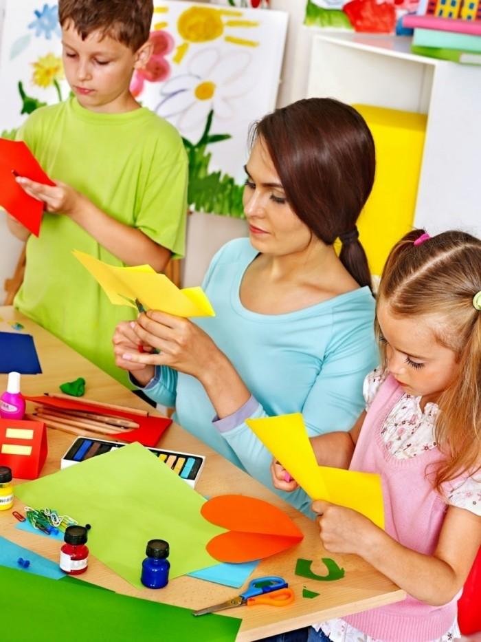 Dollarphotoclub 68956036 700x933 Детский развивающий клуб   Child development club