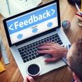 Обратная связь - Feedback