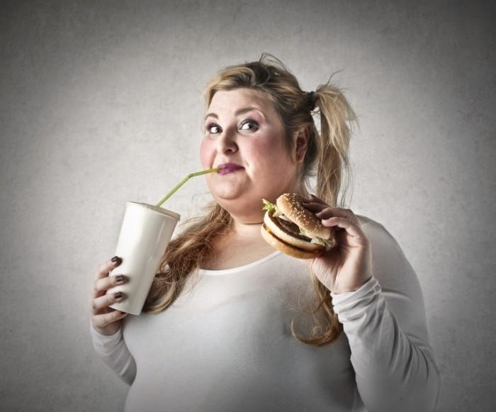 Фото девушка толстушка фото 495-478
