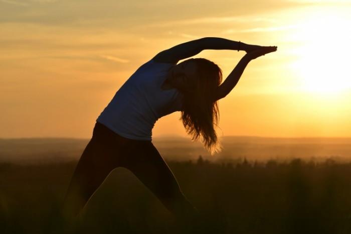 Dollarphotoclub 81793512 700x466 Йога   Yoga
