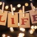 Жизнь - Life