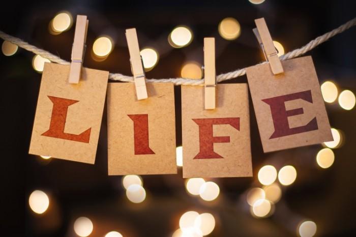 Dollarphotoclub 81807261 700x466 Жизнь   Life