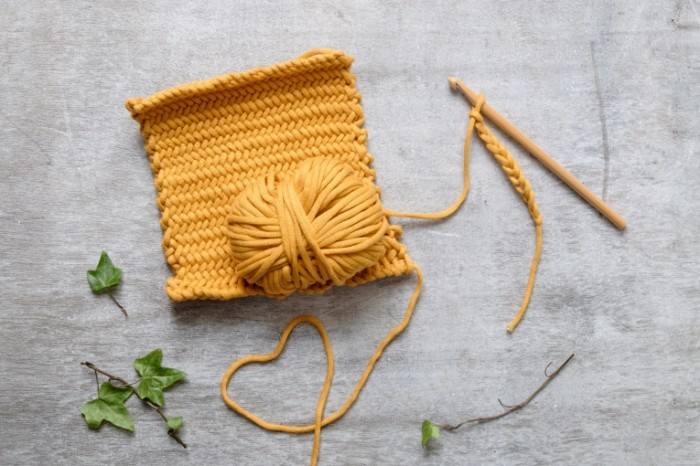 Dollarphotoclub 83188368 700x466 Вязание   Knitting