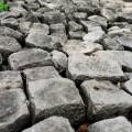 Камни - Stones