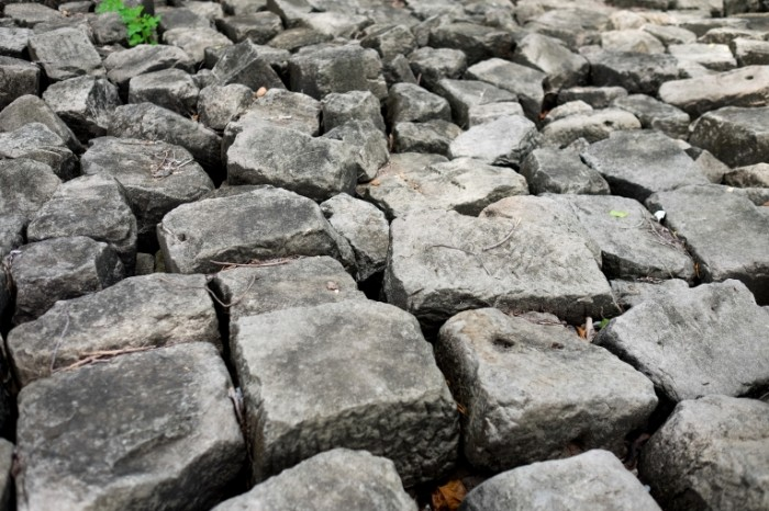 Dollarphotoclub 87267289 700x466 Камни   Stones