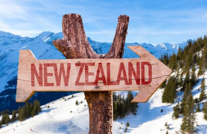 Dollarphotoclub 93500593 700x453 Указатель Новая Зеландия   Index New Zealand